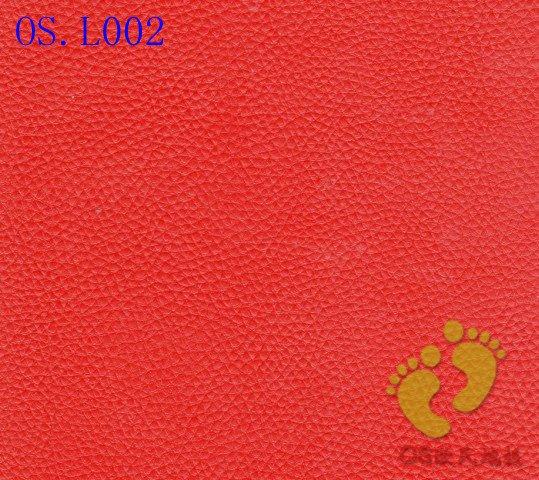 OS.L002乒乓球运动地胶
