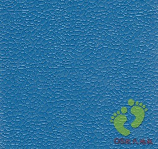 OS.B027综合long8 vip注册地胶