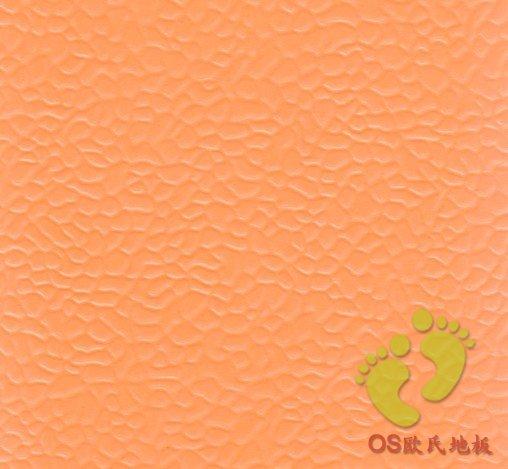 OS.B028综合运动地胶