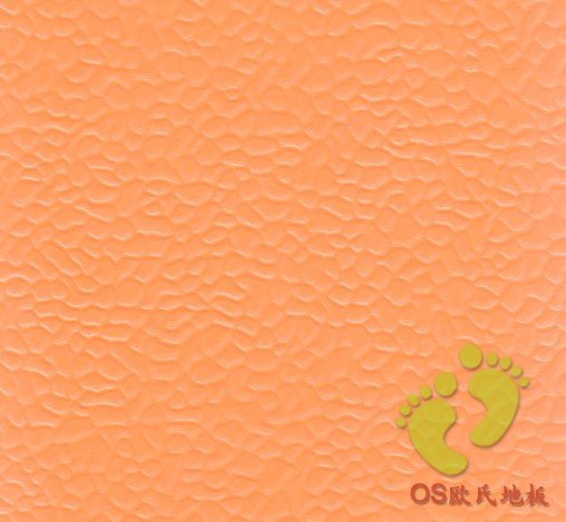OS.B028综合long8 vip注册地胶
